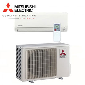 Air Conditioner Products In Jacksonville Fl And Ne Florida